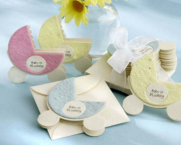 Ideas for baby shower invitations baby showers an invitation filmwisefo