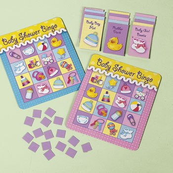 Ideas Bingo Prizes http://laeladeta.wordpress.com/2011/06/02/choosing-the-baby-shower-games/